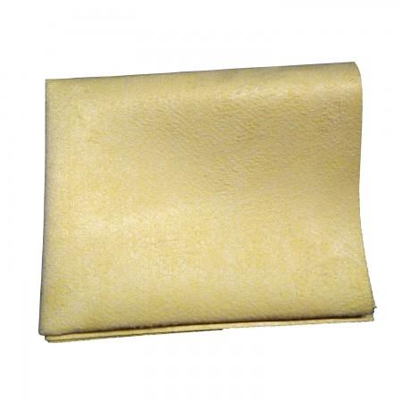 Toalha de Secagem Tech Dry Autoamerica sem Embalagem (70cm x 40cm) (1 Unidade)  - HIDRORIO