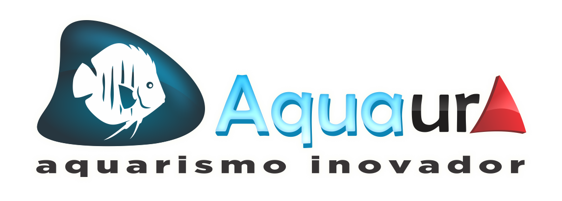 AquaUra - Aquarismo Inovador