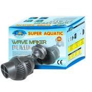 BOMBA WAVE MAKER SUPER VP-100 (2500 L/H) - 110 Volts