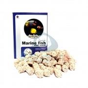 MÍDIA BIOLOGICA UP MARINE FISH - 0,5 Litro