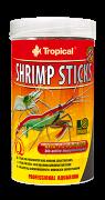 RAÇÃO TROPICAL SHRIMP STICKS - Pote 55 gr