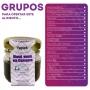 BLOOD WORM EM CONSERVA YEPIST - 30 gr
