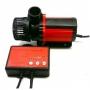 BOMBA SUBMERSA AC-3000 - OCEAN TECH - 110 Volts - 3000 l/h
