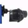 BOMBA WAVE MAKER RS-108A (3000 L/H) - 110 Volts