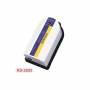 COMPRESSOR DE AR RS-2800 - 110 Volts