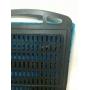REFIL PARA FILTRO EXTERNO TIPO HANG ON - RS 2000 - RS Aqua
