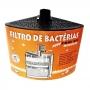 FILTRO INTERNO DE BACTÉRIAS ZANCLUS FBM-95