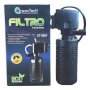 FILTRO INTERNO OCEAN TECH 300 L/H - 110 Volts (Modelo OT-800F)
