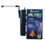 FILTRO INTERNO OCEAN TECH 450 L/H - 110 Volts (Modelo OT-082A)