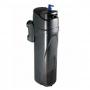 FILTRO UV 9W COM BOMBA DE 800 L/H INTERNO - 110 Volts