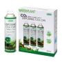 ISTA KIT DE REPOSIÇÃO COM 3 LATAS DE CO2 (CÓDIGO I-517)