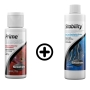 KIT SEACHEM PRIME 50 ml + STABILITY 250 ml