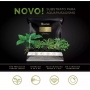 KIT SUBSTRATO FÉRTIL PLANT GROW POWER SOIL - 5 kg