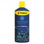 SUPLEMENTO PARA CORAIS TROPICAL MARINE POWER EASY CALCIUM - 500 ml