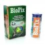 RAÇÃO MARAMAR BIOFIX - 9 Tabletes