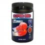 RAÇÃO MARAMAR FORTCOLLOR SUPER RED SOFT - Pote 454 Gr