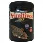 RAÇÃO MARAMAR PRIMITIVOS SOFT - Pote 454 gr