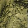 RAÇÃO TROPICAL 3-ALGAE FLAKES - Pote 50 gr