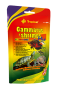 RAÇÃO TROPICAL GAMMARUS & SHRIMP MIX - Doypack 20 gr