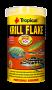 RAÇÃO TROPICAL KRILL FLAKE - Pote 100 gr