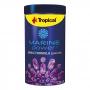 RAÇÃO TROPICAL MARINE POWER GARLIC FORMULA GRANULES - 150 gr
