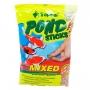 RAÇÃO TROPICAL POND STICKS MIXED - Bag 90 gr