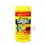 RAÇÃO TROPICAL SUPERVIT FLAKES - Pote 25 gr
