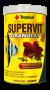 RAÇÃO TROPICAL SUPERVIT GRANULAT - Pote 138 gr