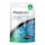 REMOVEDOR DE FOSFATO SEACHEM PHOSGUARD - 100 ml