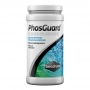 REMOVEDOR DE FOSFATO SEACHEM PHOSGUARD - 250 ml