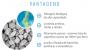 SEACHEM MATRIX MÍDIA BIOLÓGICA - 1 Litro (Produto Fracionado)