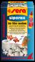 SERA SIPORAX PROFESSIONAL - 1000 ml