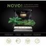 SUBSTRATO FÉRTIL PLANT GROW POWER SOIL - 2,5 kg