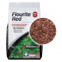 SUBSTRATO FÉRTIL SEACHEM FLOURITE RED - 3,5 kg