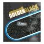 SUBSTRATO INERTE GOLDEN BLACK OCEAN TECH - 7 Kg