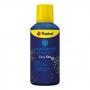 SUPLEMENTO PARA CORAIS TROPICAL MARINE POWER EASY SET 1 E 2 - 250 ml