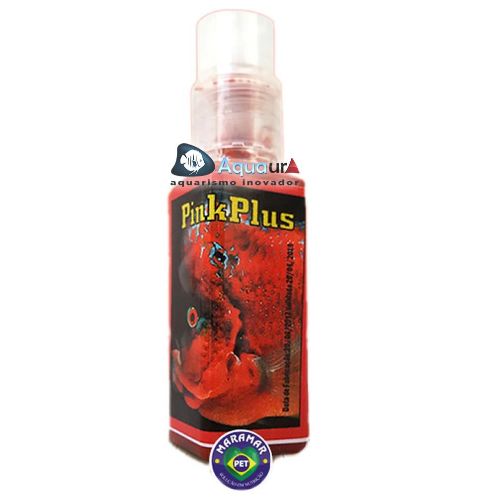 ASTAXANTINA MARAMAR PINK PLUS - Spray 20 ml