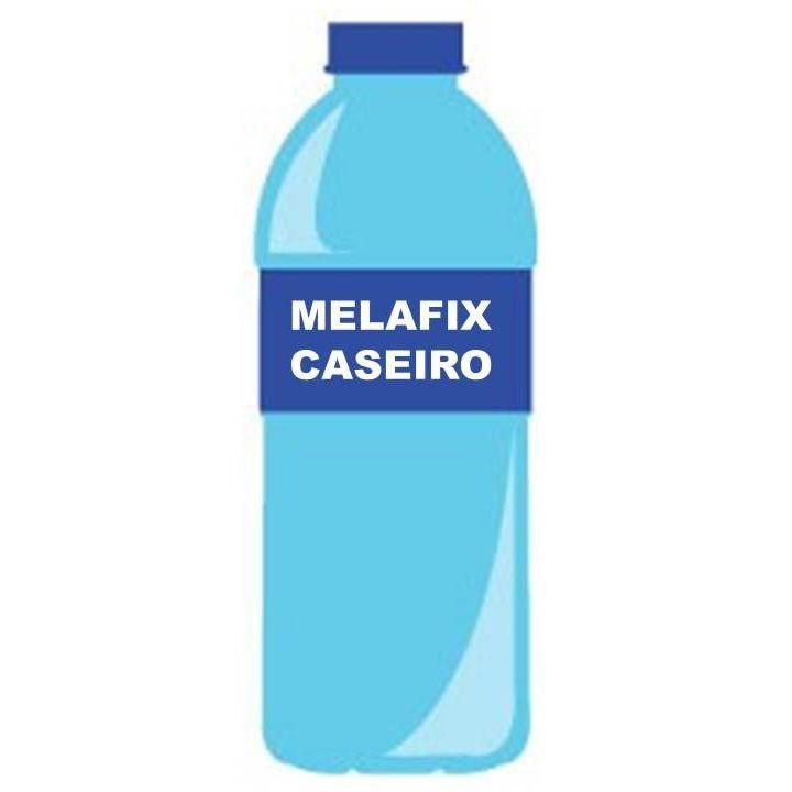 BACTERICIDA NATURAL À BASE DE MELALEUCA - Frasco 200 ml