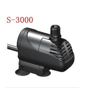 BOMBA SUBMERSA RESUN S-3000 3000l/h - 110 Volts