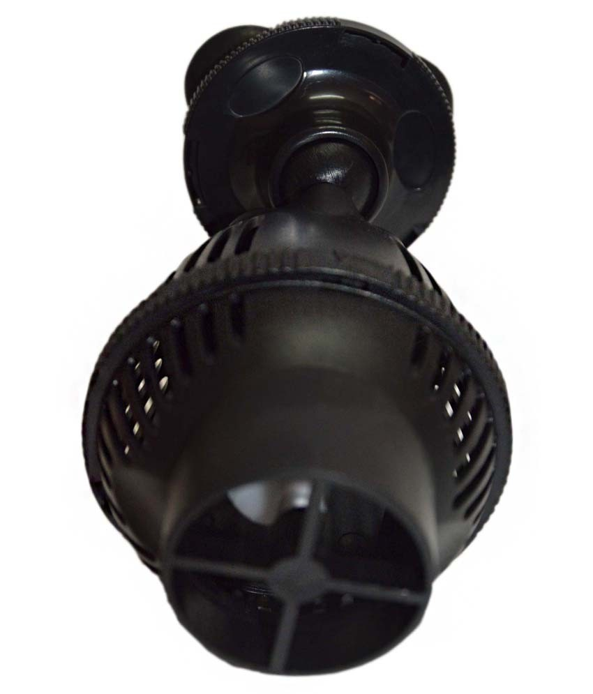 BOMBA WAVE MAKER RS-109A (6000 L/H) - 110 Volts