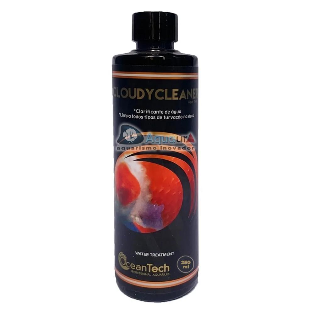 CLARIFICANTE CLOUDY CLEAR OCEAN TECH - 250 ml