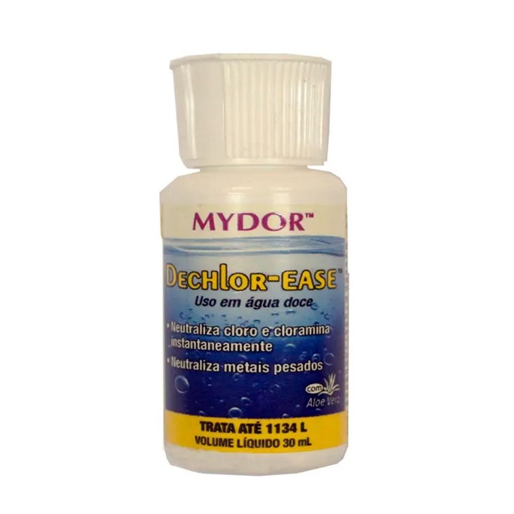 CONDICIONADOR MYDOR DECHLOR EASE - 30 ml