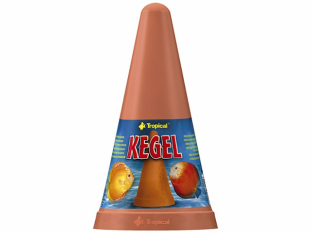 CONE PARA DESOVA - KEGEL