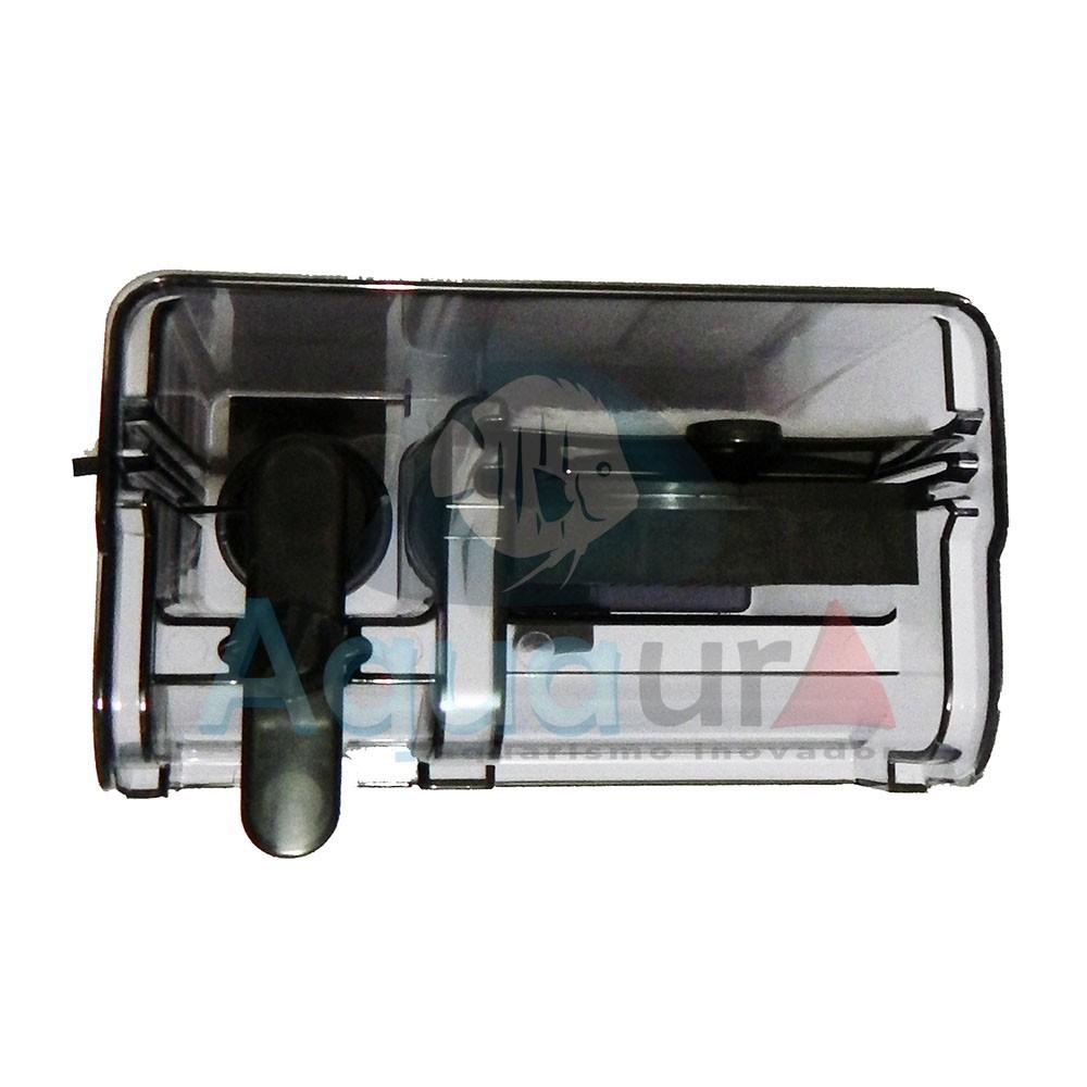 Filtro externo DOPHIN H300 - 110 Volts