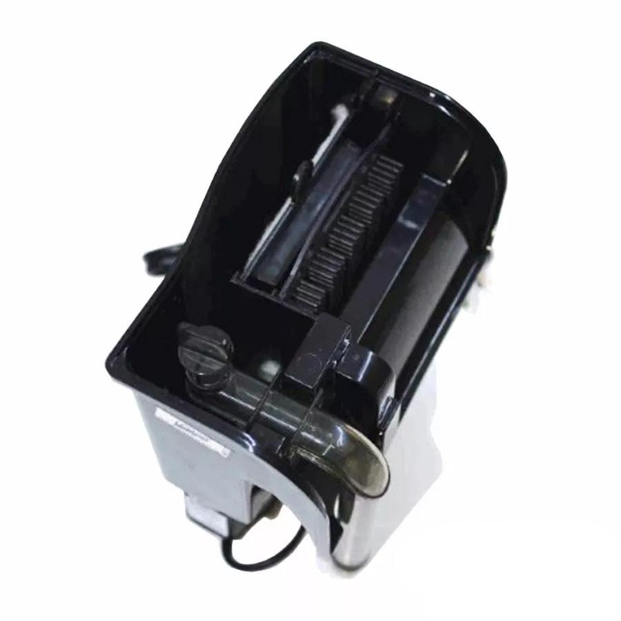 FILTRO EXTERNO ATMAN HF-0400 - 450 L/H - 110 Volts