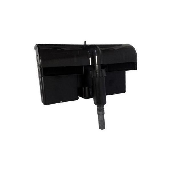 FILTRO EXTERNO HANG ON OCEAN TECH HF-800 - 220 VOLTS
