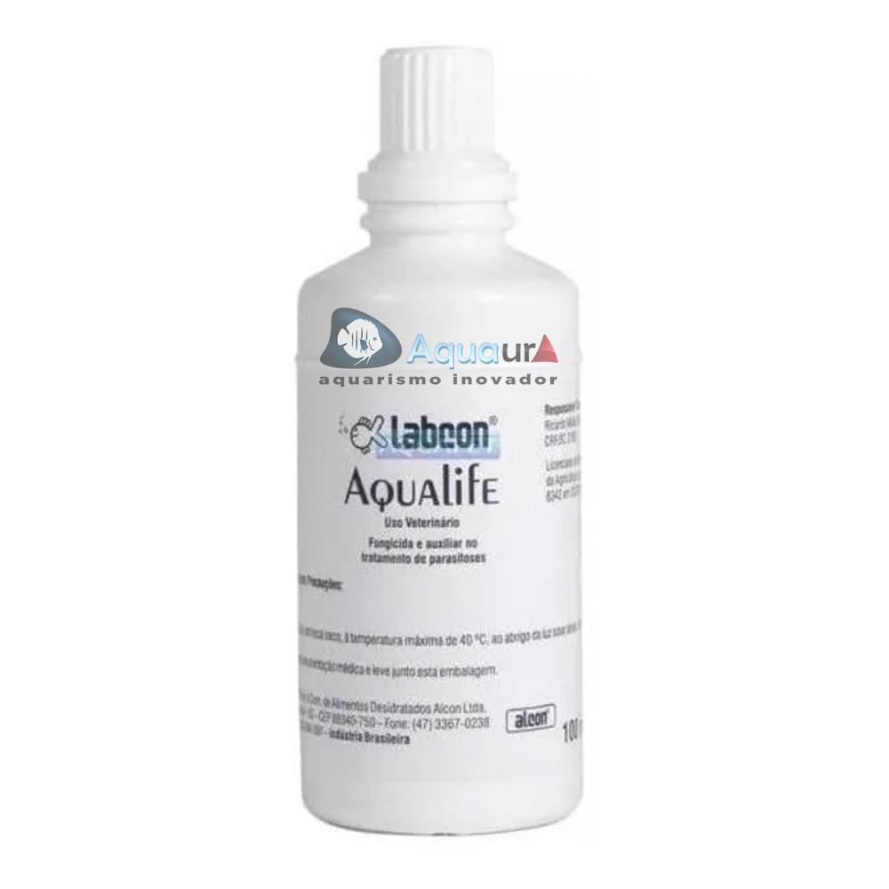 LABCON AQUALIFE - 100 ml