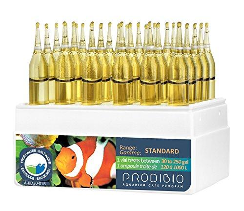PRODIBIO BIoDigest - Caixa c/ 30 AMPOLAS