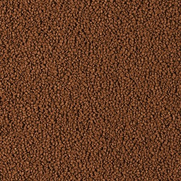 RAÇÃO TROPICAL D-ALLIO PLUS GRANULAT - Doypack 22 gr