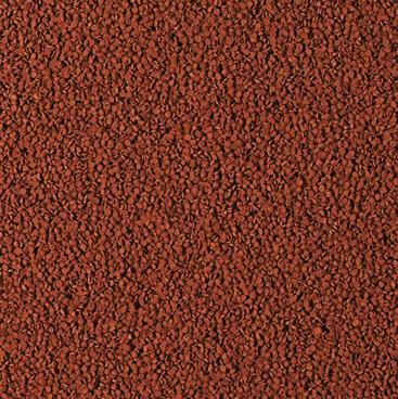 RAÇÃO TROPICAL DISCUS GRAN D-50 PLUS - Pote 44 gr